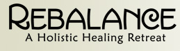 Rebalance - Holistic Healing Retreat